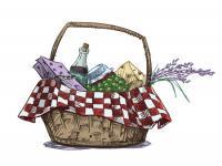 Découvrez les Mail reçus de nos clients 2013 extraits du livre d'or de Gilles-saveurs
