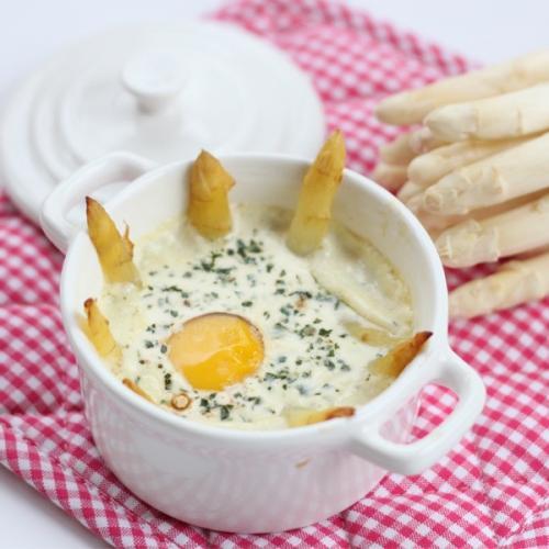 En Mai, retrouvez chez Gilles Saveurs, traiteur à Issy les Moulineaux, l'ASPERGE, cuisinée sous différentes formes.