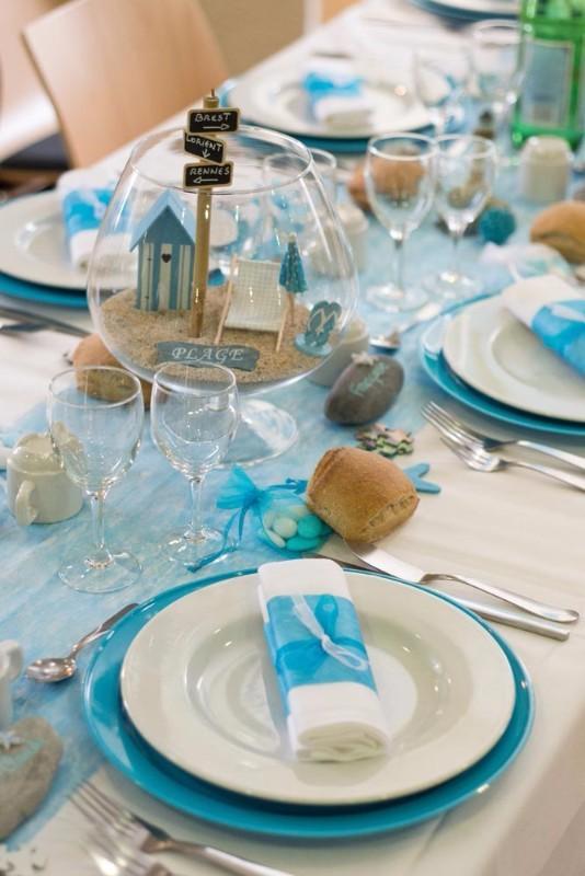 quel type de repas choisir pour votre mariage avec placement table. Black Bedroom Furniture Sets. Home Design Ideas